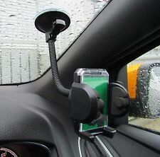 Car Van Lorry Device Holder Androids Smart Phones Sat-Nav Built in Photo Frame