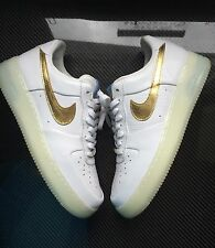 Nike Air Force 1 Supreme Air Max 1 World Rio Ferdinand Jordan Clot Pro Bowl Kobe