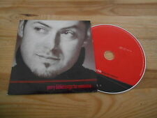 CD Pop Perry Blake - Songs For Someone (4 Song) Promo EDEL NAIVE cb