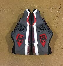 DC Ryan Villopoto Size 6 US BMX Skate Moto Supercross Shoes Sneakers