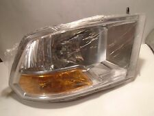 NEW DODGE RAM 1500 2013-14 HEADLIGHT RIGHT SIDE TYC 20-9395-00