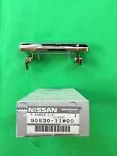 BRAND NEW - NISSAN HANDLE ASSY-BACK DOOR PART# 90530-11W00