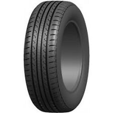 Pneumatici M+S ALL SEASON 185/55R15 82V FULLRUN FRUN-ONE 4 STAGIONI
