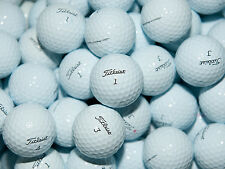 50 Titleist Pro V1 MINT Grade Golf Balls
