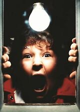 The goonies 5 poster photo wall art print A3 AMK2552