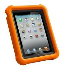 New LifeProof 1136 LifeJacket for Apple iPad (1st Generation) - Orange