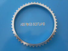 ABS Reluctor ring for Kia Carens 2