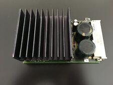 Dek Printer 265GSX/Lt & Typhoon(Infinity Horizon ELA) EuroAmp10 PCB Part# 114025