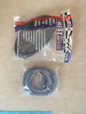 BEST KIT 1996-1999 TAURUS/SABLE WITH CLIMATE CONTROL AND HARNESS