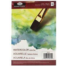 """Artista Acquerello carta Pad 5"""" x 7"""""""