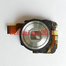 NEW Lens Zoom Unit  For Sony Cyber-Shot DSC-W310 W310 Digital Camera Silver