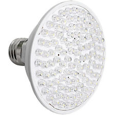 100-LED Outdoor Flood Light Bulb Lamp 220v E27 Energy Saving*