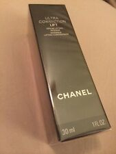 Chanel Ultra Correction Lift Concentrate Serum Unisex for Face/Neck/Decollete
