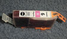 CANON BCI 6M INK TANK MAGENTA PRINTER INK TONER CARTRIDGE