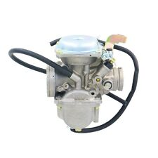 New Carburetor Fit For Suzuki GN125 GS125 EN125 GN125E Carb