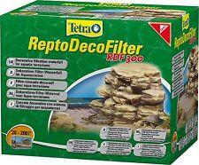 Tetra 300 Repto Deco Filter