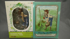 Maoyuu Maou Yuusha Maou overall ver. Hobby Japan exclusive Limited Edition New