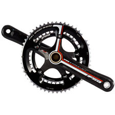 FSA K-Force Light 386 EVO Carbon Crankset 175mm 53x39t BB86 BB30 Compatible New
