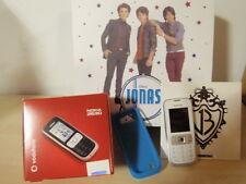 Nuevo Pack Nokia 2630 Jonas Edition VODAFONE - Disney