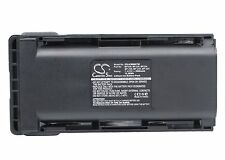 7.4V Battery for Icom IC-F80 IC-F80DS IC-F80DT BP235 Premium Cell UK NEW