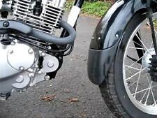 Suzuki RV125 VAN VAN PROLONGATEUR DE GARDE BOUE AVANT 050060
