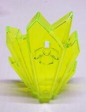 PLAYMOBIL (H120) PAYS MAGIQUE - Cristal Porte Epée Temple du Dragon 3841