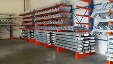 Stair Stringers, Steel Stringer, Hot Dip Galvanised,Step Stringer,Stringer