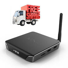 Newest MXQ G10SX Quad Core Fully Loaded Android Internet TV Box Movie Smart Box