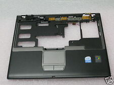Genuine Dell Latitude D410 Palmrest and Touchpad (01) P/N: R6489