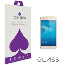Huawei GR5 Mini Tempered Glass Screen Protector - CRYSTAL CLEAR