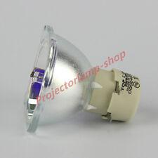 EX526 EX536 ET766XE HD66 HD67 HD600X HD600X-LV projector lamp bulb BL-FU185A