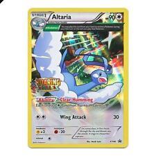 Pokemon Altaria - XY46 - Pre-Release Promo Cards