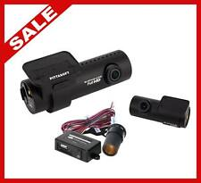 BlackVue DR650S - 2CH |OFFICIAL|Power Magic Pro| 2CH Full HD GPS Dash Cam|  SALE