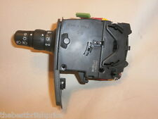 Renault Clio MK3 and Modus Indicator Switch Stalk 7701057089--K 88102002 058 Gen
