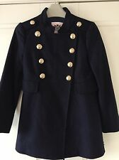 Kids juicy couture Coat