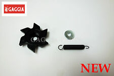 GAGGIA PARTS - REPAIR KIT FOR MDF GRINDER NEW MODEL