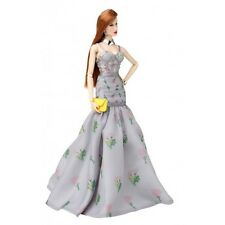 NRFB Integrity Toys #91398 Fabulous Fields Luchia Z.™ Fashion Royalty® IN HAND