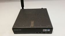 Dell OptiPlex FX160 PC Desktop - Customized, WiFi Ready.