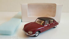 Club Dinky France CDF - Citroën DS 23 (1/43)