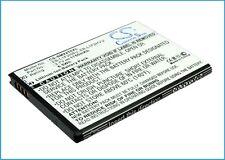 UK Battery for Sprint Galaxy Nexus 4G LTE Galaxy Nexus LTE EB-L1F2HBU EB-L1F2HVU