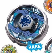 TAKARA TOMY Metal Fusion BEYBLADE BB-82 Grand Cetus Ketos WD145RS RARE CONFIRMED