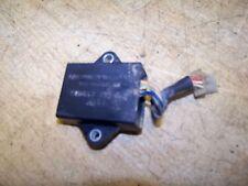 1984 Kawasaki KZ1100 KZ 1100 LTD Signal Cancelling Unit