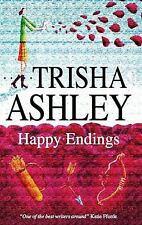 Happy Endings-ExLibrary