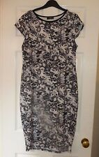 NEW dress by Indulgence London - size M/L fit 12/14