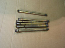 Continental O-200 propeller bolts cessna 150/lycoming /prop 6/5/8