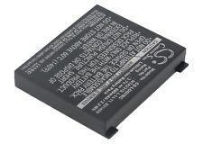 Li-ion Battery for Logitech G7 Laser Cordless Mouse 831410 NTA2319 831409 MX Air