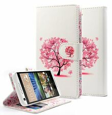 For Samsung Galaxy Note 2 II Hybrid PU Leather Wallet Pouch Case Flip Cover