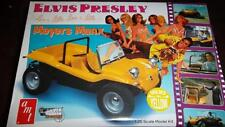 AMT Meyers Manx Dune Buggy model kit 1/25  ON SALE!!
