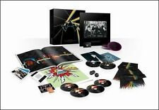 6-Disc ~ Pink Floyd ~ Dark Side of the Moon IMMERSION Box Set $139.95 SEALED