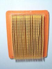 Luftfilter/Waffelfilter/airfilter f. Stihl FS120,200,250,300,310,350,400,450,480